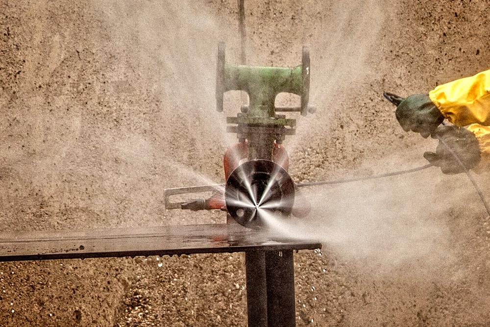 Conservator-hoge-lage-druk-water-reiniging-74192-close