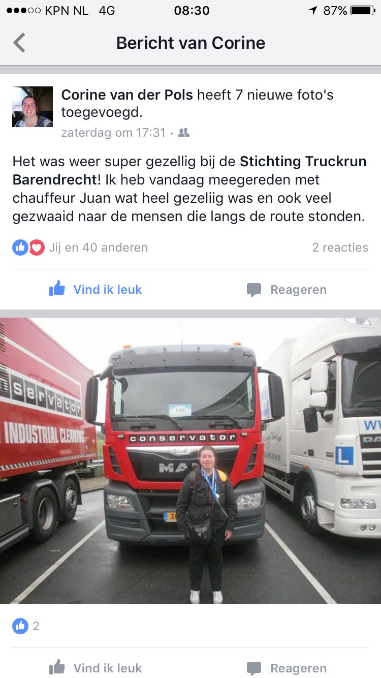 Conservator-Truckrun-2017-2